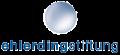 ehlerding stiftung logo