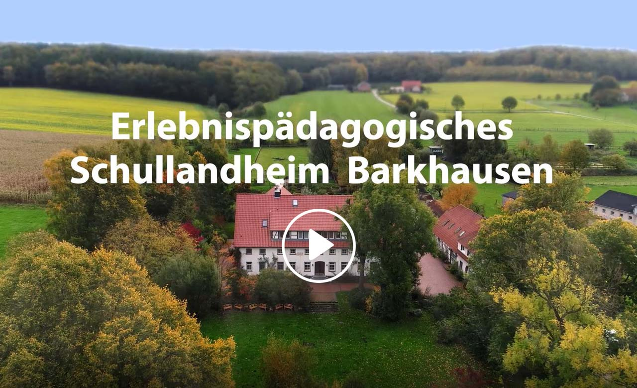 screenshot film schullandheim barkhausen